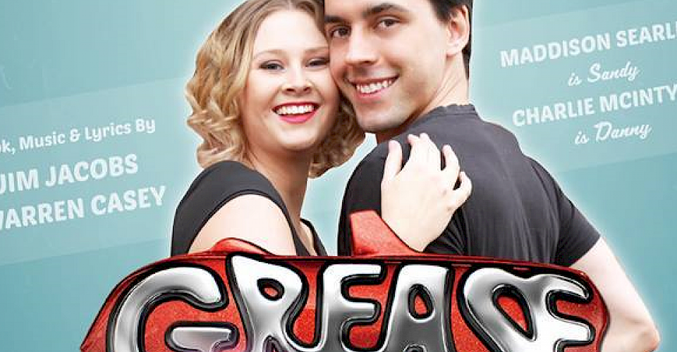 Beauty, Grease Sold-Out