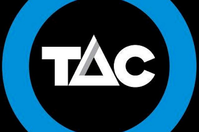 TAC In Colac This Weekend