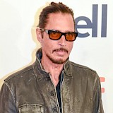 Soundgarden Singer Dead