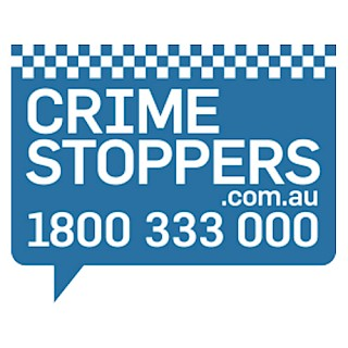 Colac Crime Stats
