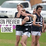 Redemption for Lorne?
