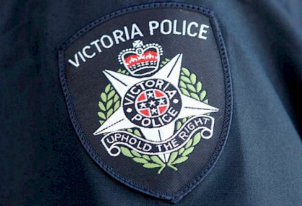 Colac Crime Increases